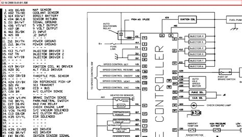 vt commodore fuel wiring diagram gm fuel wiring