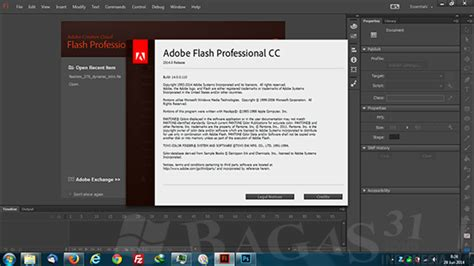 bagas31 adobe flash adobe flash professional cc 2014 full version