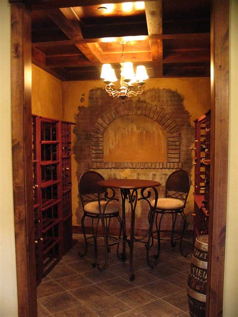 house plans with wine cellar colima manor mountain home plan 101s 0005 house plans