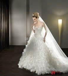 Lace Wedding Dresses » Home Design 2017