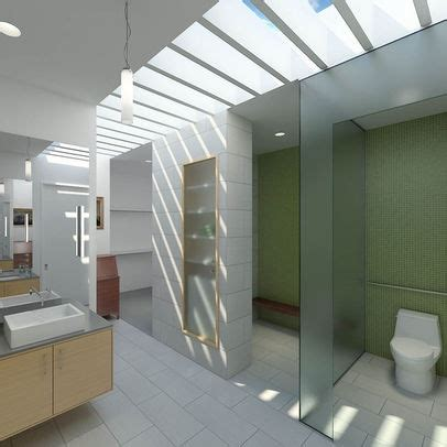 skylight in bathroom problems 17 best images about rooflights bathroom on pinterest