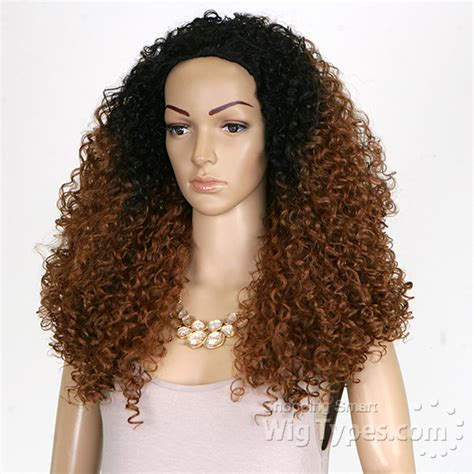 how to curly hair like a dominican man outre synthetic half wig quick weave batik dominican