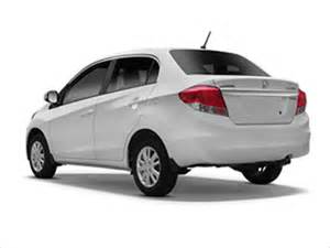 new honda amaze car honda amaze images view honda amaze car photos pictures