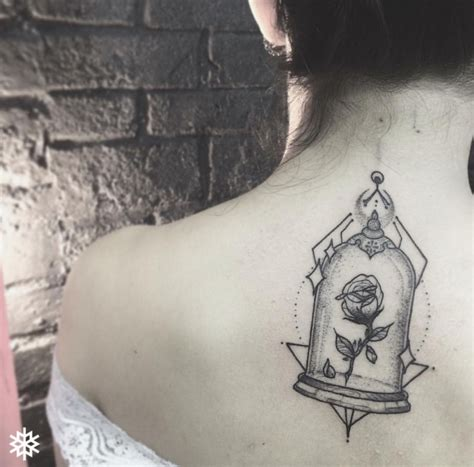 belle tattoo disney tattoos pinterest belle tattoo