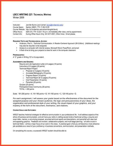 Resume Format For Application Pdf Sle Application Pdf Memo Exle