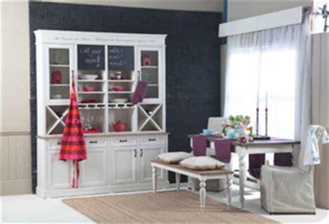 einrichtungsvorschläge wohnzimmer einrichtungsvorschl 195 164 ge free ausmalbilder