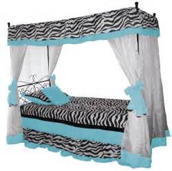Cheetah Bedding Twin » Ideas Home Design