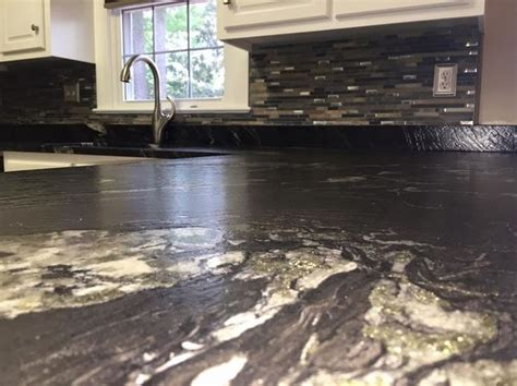 Local Countertops 17 Best Images About Titanium Granite Countertops On
