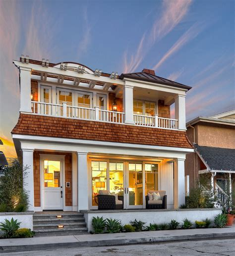 Homes In California On The Beach 187 Homes Photo Gallery