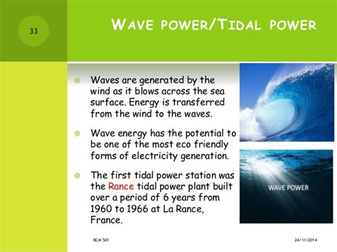 Green Technology Essay by Need Help Do My Essay The Power Of Green Technology Mfacourses999 Web Fc2