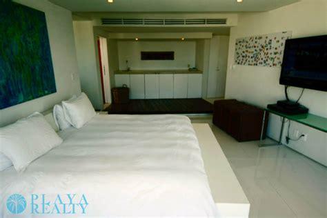 16 bedroom vacation rental downtown playa ocean view 6 bedroom sleeps 16 playa realty