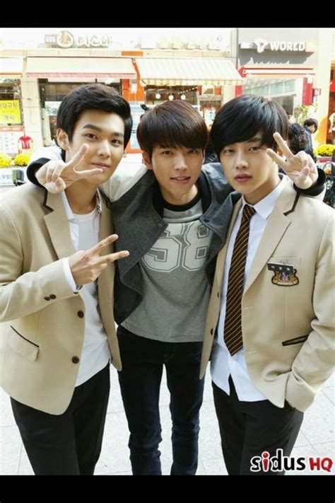dramacool high school love on 45 best images about k drama on pinterest actresses