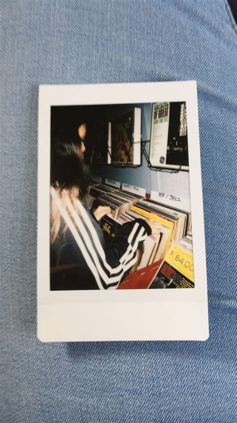 polaroid and best 25 polaroid pictures ideas on