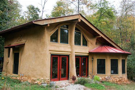 Prairie Home Plans 171
