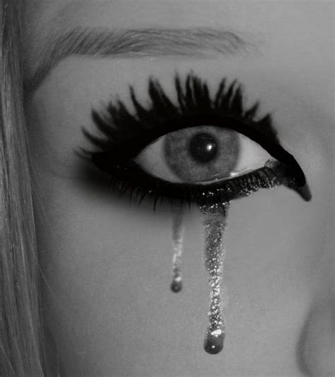 Tears Drop Is A Waterfall 52 best images about teardrops on
