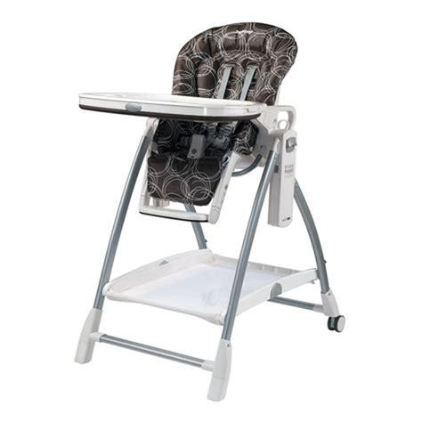 chaise haute prima pappa aupaysdesloulous chaise prima pappa newborn