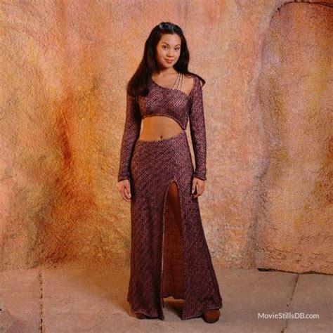 Natalie Mendoza Naked - 36 best images about natalie mendoza on pinterest the
