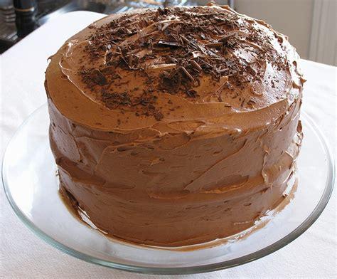 24 amazing chocolate cake designs life quotes