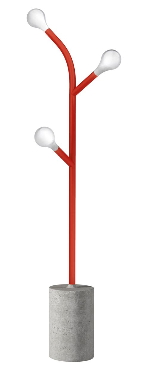 vaso calligaris vaso calligaris calligaris in ceramica bianco with