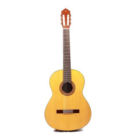 Harga Gitar Yamaha 1 2 Size jual yamaha c315 classical guitar