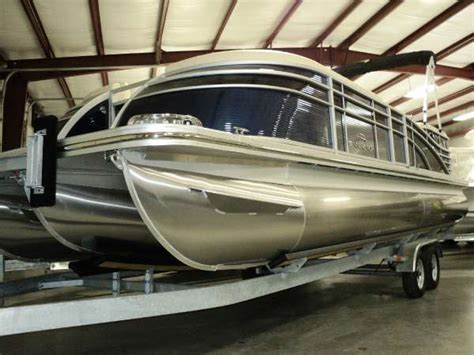 tritoon boats for sale in va quot pontoon quot boat listings in va