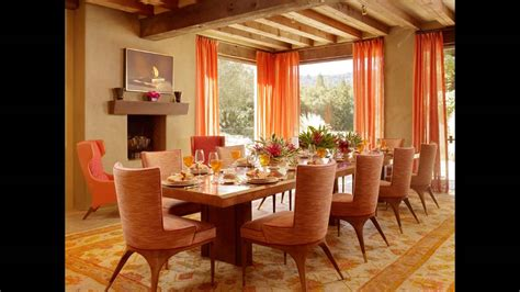 Feng Shui Dining Room Colors by Feng Shui Dining Room Colors Alliancemv
