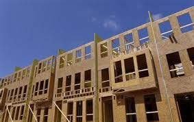 Apartment Equity Loans Commercial Construction Lenders Require Equity From The