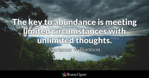 Tr Says Things On by Limited Quotes Brainyquote