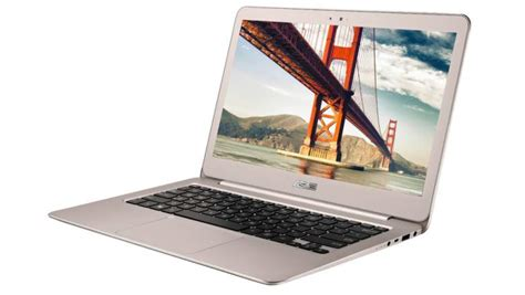 Best Asus Laptop For Gaming And College top 10 best laptop deals for college students heavy
