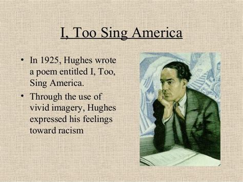 biography essay on langston hughes 17 best ideas about i too langston hughes on pinterest