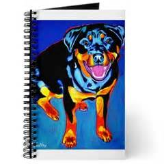 rottweiler lyrics rottweiler stationery mousepads note pads address labels stickers