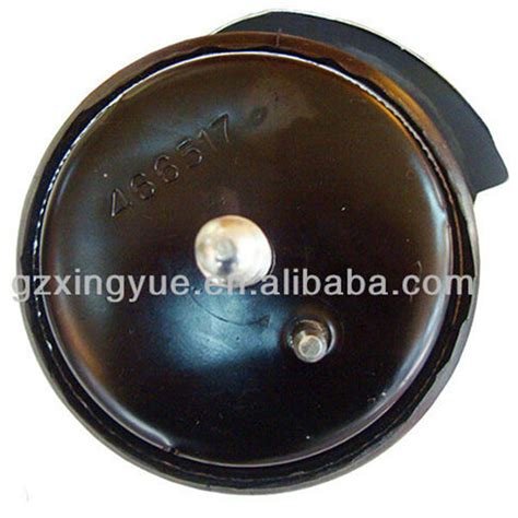 rubber name sts 19210426 25764956 25971085 25709580 10360736 22887775 auto