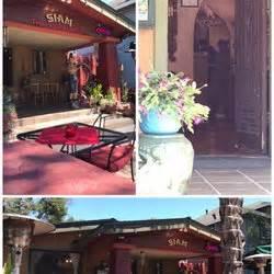 house of siam morgan hill siam thai restaurant 245 photos 532 reviews thai 17120 monterey rd morgan