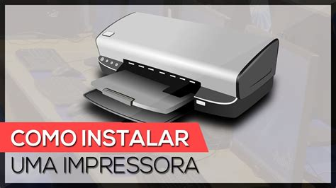 resetter printer hp deskjet 1510 baixar driver impressora hp psc 1510 all in one