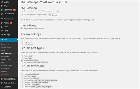create beautiful sitemaps category sitemap beautiful dynamic html sitemap for