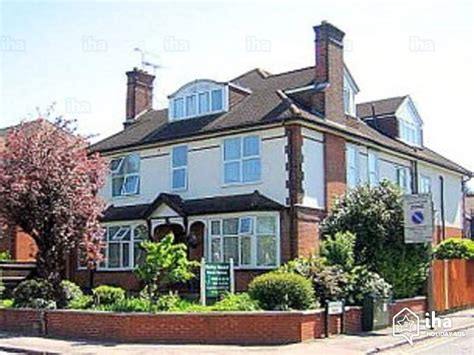 3 bedroom house for rent in watford watford rentals for your holidays with iha direct