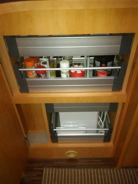 küchen schublade auszug stauraumbett bauen