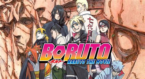 film boruto naruto the movie subtitle indonesia boruto naruto the movie subtitle indonesia bd bluray