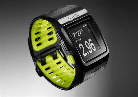 wanted nike unveils runner s with touch screen and