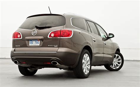 how to work on cars 2011 buick enclave seat position control 2011 buick enclave information and photos momentcar