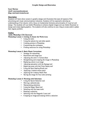 editable illustrator contract template  submit  artwork  ownership agreement
