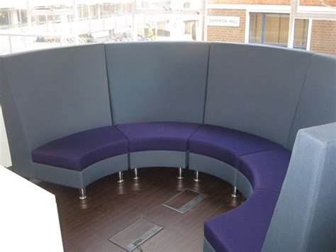 used office furniture cambridge highly used office furniture cambridge uk htpcworks awe inspiring wooden furniture
