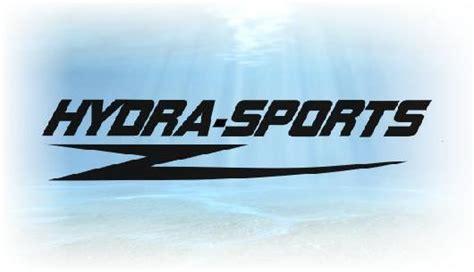 hydra sport fishing boats fishing boats hydra sport boats