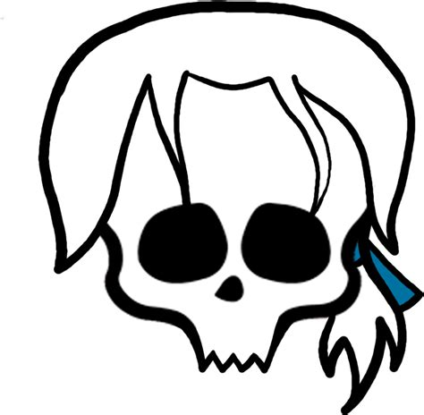 monster high skullette coloring pages skull clipart monster high pencil and in color skull