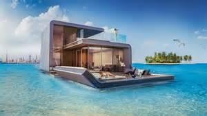 Floating Kitchen Island wordlesstech floating seahorse