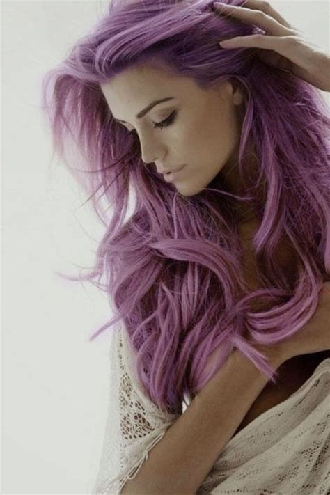 bold hair color 25 best ideas about bold hair color on bright