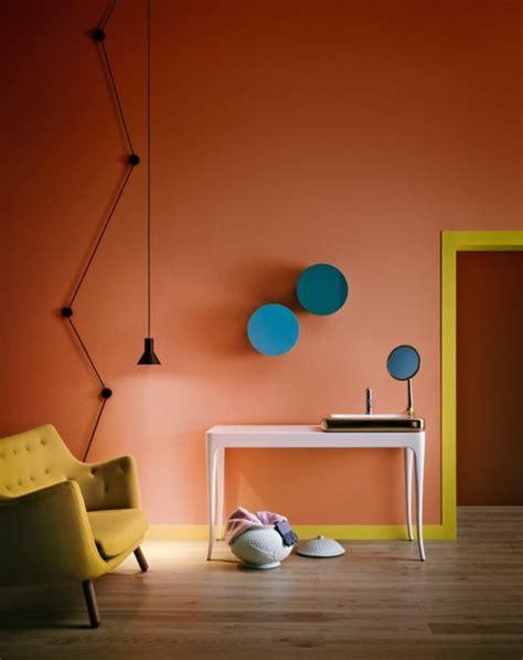 kunst fürs wohnzimmer betten massivholz stecksystem mit bettkasten