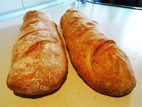 francs fcil para la 8467044438 pan casero tradicional muy sencillo sin masa madre receta 37 youtube