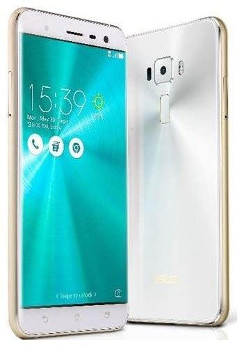 Ze520kl asus zenfone 3 ze520kl india 32gb specs and price phonegg