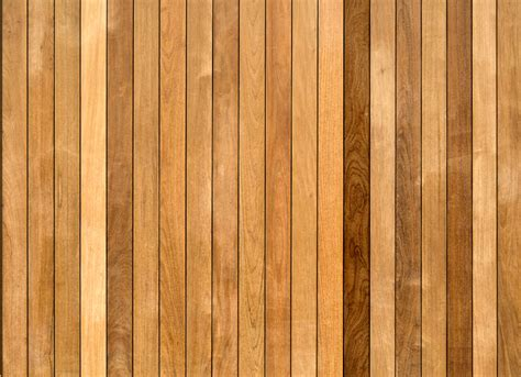 Texture   wooden planks new texture   Planks   luGher